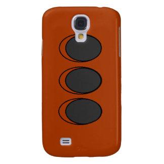 Brick Phone Galaxy S4 Case