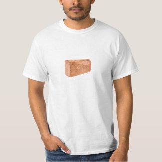 Brick this! T-Shirt