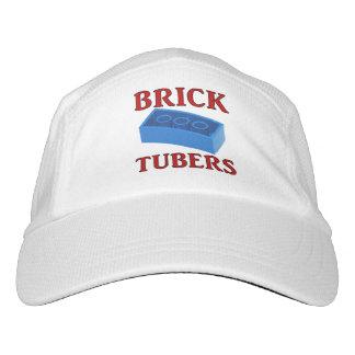 Brick Tubers Tubes Up Hat