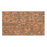 brick wall 2 MF