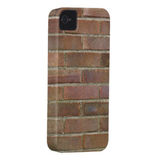 Brick wall background iPhone 4/s Case-Mate iPhone 4 Case
