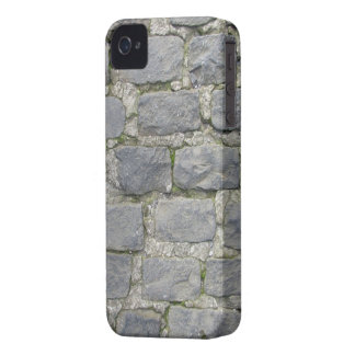 Brick Wall Blackberry Bold case, customize Case-Mate iPhone 4 Cases