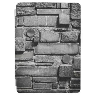 Brick Wall Cool Texture iPad Pro Cover