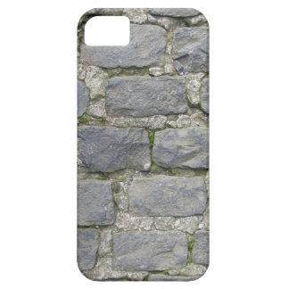 Brick Wall iPhone Case-Mate