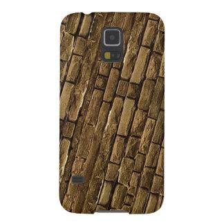Brick Wall Pattern Samsung Galaxy Nexus Covers