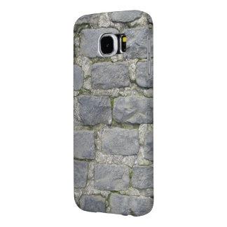 Brick Wall phone cases