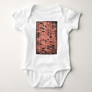 Brick Work Tshirts