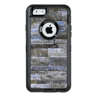 Bricks - Cool Fun Unique OtterBox Defender iPhone Case