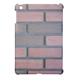 bricks iPad mini covers