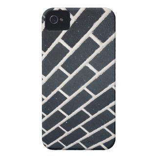Bricks iPhone 4 Cover
