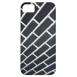 Bricks iPhone 5 Cases