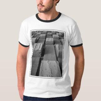 Bricks T-shirts