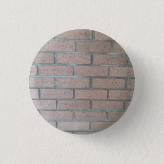 Brickwork badge