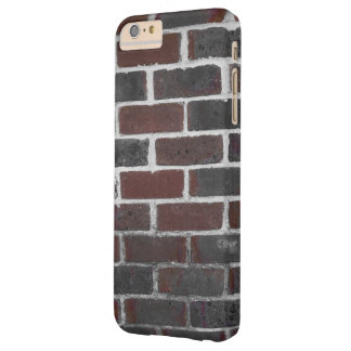 Brickwork  Phone case