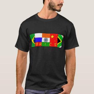 bRICS2.jpg T-Shirt