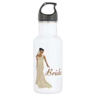 Bridal 532 Ml Water Bottle