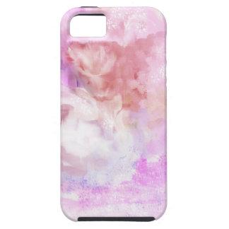 Bridal Bouquet iPhone 5 Cases