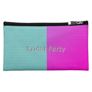 Bridal_Every-Day-Spring_Rose-Tropic(c)II Template Cosmetics Bags