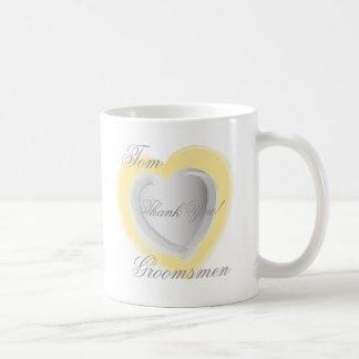 Bridal Shower Cup - Customized - Customized Mug