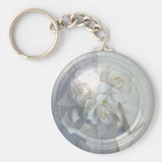 BRIDAL SHOWER Personalise Key Chain