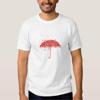 Bridal Shower Tshirt
