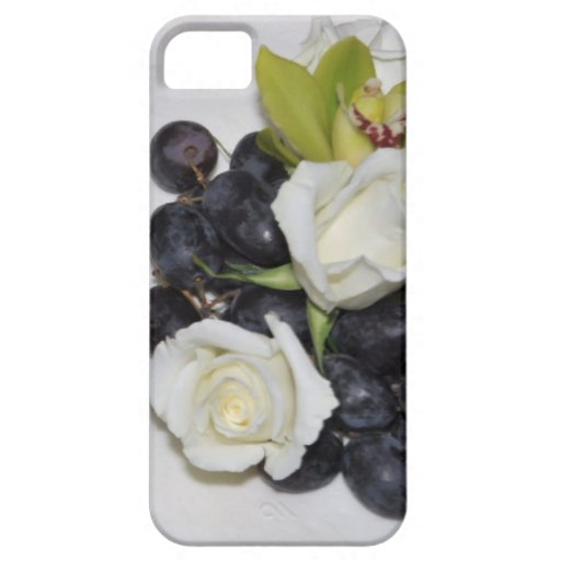 Bridal Shower Wedding Party RSVP Destiny Cover For iPhone 5/5S