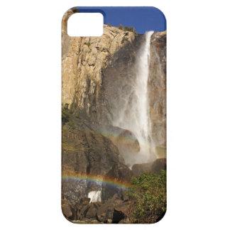 Bridal Veil Fall iPhone 5 case