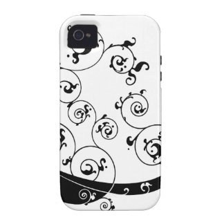 Bride and groom concept iPhone 4/4S cases