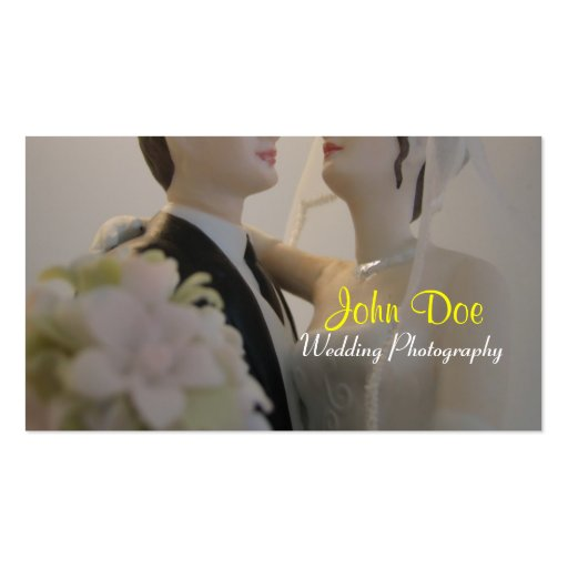how to start a wedding photography business uk
