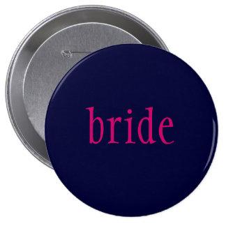 """bride"" button"