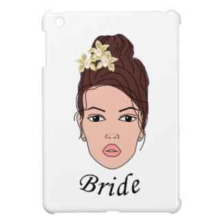 Bride Cover For The iPad Mini