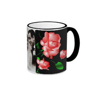 """""""Bride & Groom I"""" Mug Mugs"""