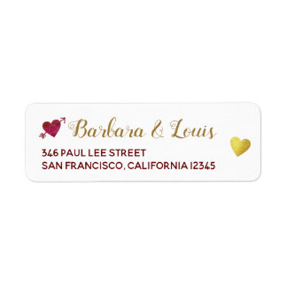 bride groom love home contact address