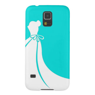 Bride, Maid of Honor, or Bridesmaid's Phone Case
