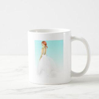 Bride Coffee Mugs