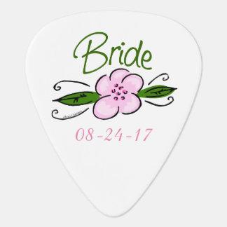 Bride Pick