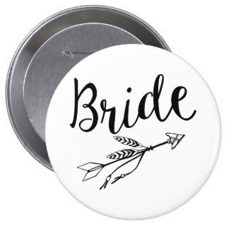 Bride pin button