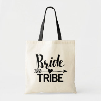 Bride Tribe,Bridesmaid,Team bride2 Tote Bag