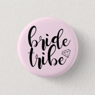 Bride Tribe | Button