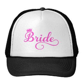bridepink.png hat