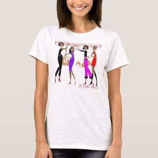Brides Maid T-Shirt
