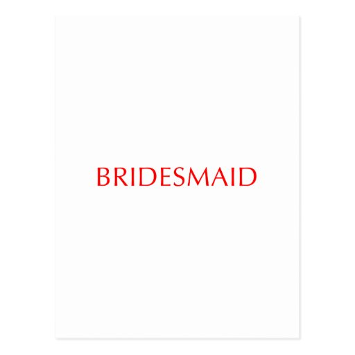 bridesmaid-opt-red.png postcards
