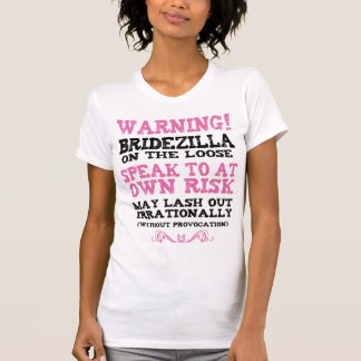 Shop the huge collection of hen party t-shirts on Zazzle, available in multiple sizes, colours and styles!