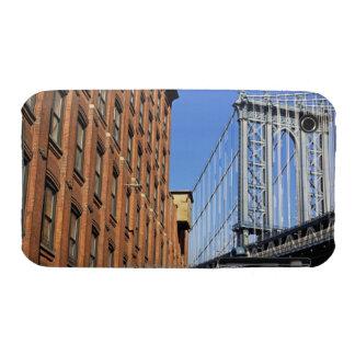 Bridge 2 Case-Mate iPhone 3 cases
