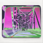 bridge bay popsicle version mouse pads