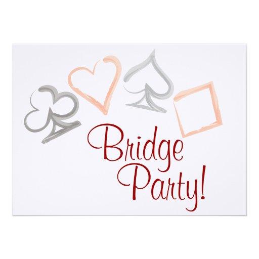 Wedding Invitation Embossed as great invitation design