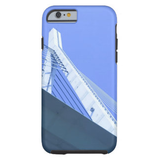 Bridge in Japan Tough iPhone 6 Case