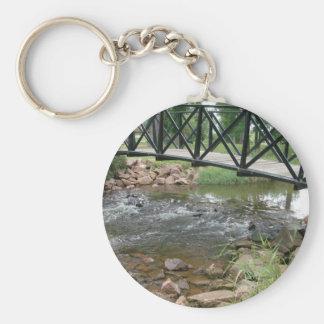 bridge key chains