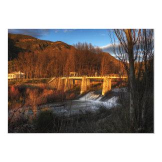 Bridge of the Duchess