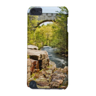 Bridge Over River iPod Touch 5G Covers